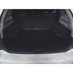 Коврик в багажник Aileron на Lexus RX (XU30) (2003-10)/Toyota Harrier (2003-2013)