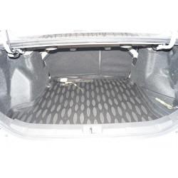 Коврик в багажник Aileron на Lifan Cebrium (720) (2013-) (он же 73011) -