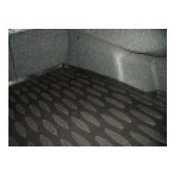 Коврик в багажник Aileron на Mazda 6 SD (2012-)