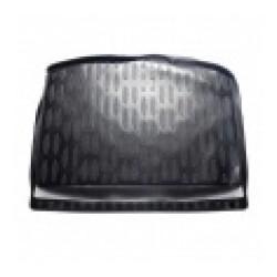 Коврик в багажник Aileron на Mazda 3 HB (2009-2012)