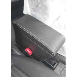 Подлокотник автомобильный для Volkswagen Polo sedan(rus)c 2011 г.-н.в.
