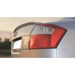 "Спойлер на крышку багажника для AUDI А4 II (2000-2005/ кузов 8E,B6) седан ""ANDELIT"" грунт"