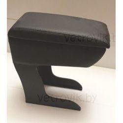 Подлокотник автомобильный ANV-AIR для х-Ray люкс
