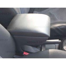 Подлокотник автомобильный ANV-AIR для Лада Веста