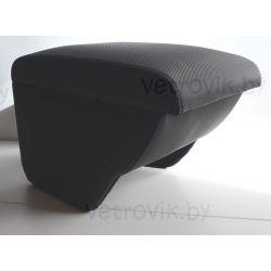 Подлокотник автомобильный ANV-AIR для Ford Fokus II
