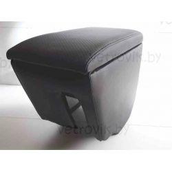 Подлокотник автомобильный ANV-AIR для Citroen С4