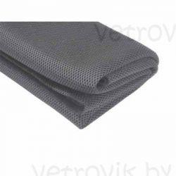 Потолочная ткань(цена за 1 м)