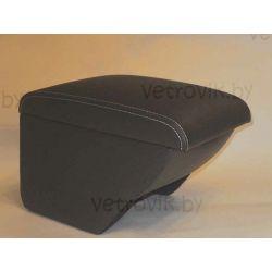 Подлокотник автомобильный ANV-AIR для Chevrolet Lacetti