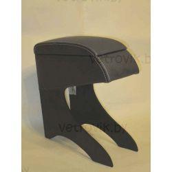 Подлокотник автомобильный ANV-AIR для Лада Гранта