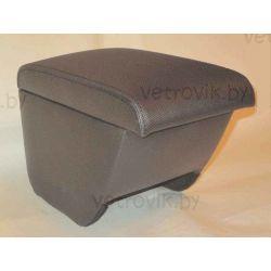 Подлокотник автомобильный ANV-AIR для Kia Spectra