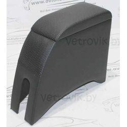 Подлокотник автомобильный ANV-AIR для Renault Kangoo