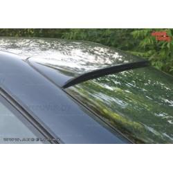 Спойлер(козырек) на заднее стекло для AUDI А6 II (1997-2004/ кузов 4В,С5) седан ANDELIT