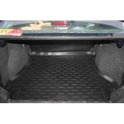Коврик в багажник Aileron на Daewoo Nexia (1995-)