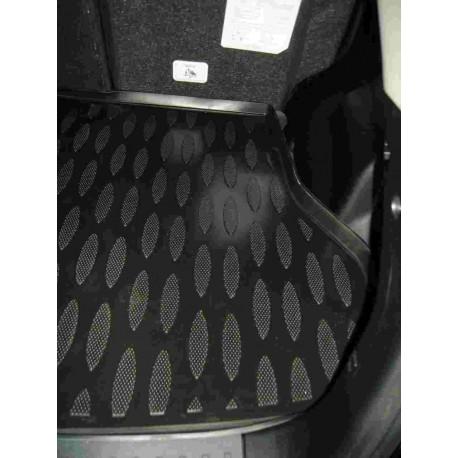 Коврик в багажник Aileron на Geely Emgrand ( X7) (2011-)