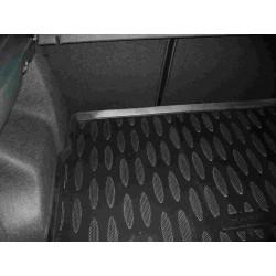 Коврик в багажник Aileron на Kia Cee'd HB (2012-) (кроме Luxe)