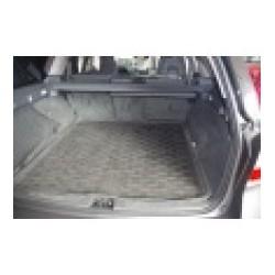 Коврик в багажник Aileron на Volvo XC70 III (2007-)