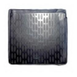 Коврик в багажник Aileron на VW Passat (B7) SD (2011-15)