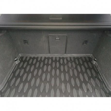Коврик в багажник Aileron на VW Passat Variant (B6/B7) (2005-2010, 2011-)