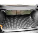 Коврик в багажник Aileron на Toyota RAV4 5-door (2005-2013) (кор. база)