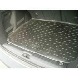 Коврик в багажник Aileron на Peugeot 2008 (2013-)