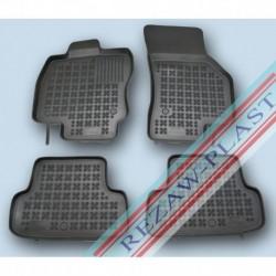 "Коврики в салон ""Rezaw-plast"" на Audi A3 (12-) 3D / Audi A3 (14-) Cabrio"