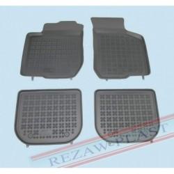 "Коврики в салон ""Rezaw-plast"" на Audi A3 (96-03)"
