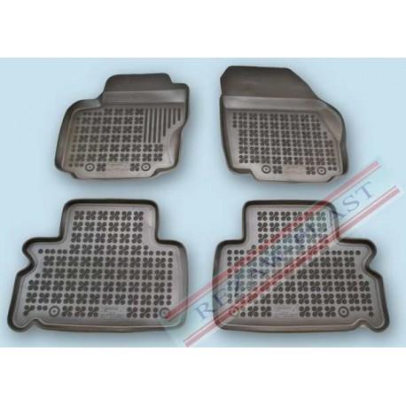 """Коврики в салон """"Rezaw-plast"""" для Ford Galaxy II (06-)/Ford S-Max (06-)"""