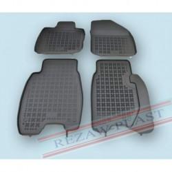 """Коврики в салон """"Rezaw-Plast"""" для Honda Civic VIII (05-11) 3/5D"""