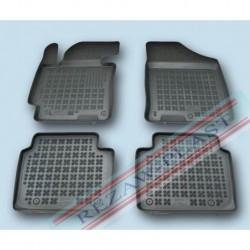 "Коврики в салон ""Rezaw-Plast"" для Hyundai Elantra (10-)"
