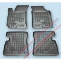 """Коврики в салон """"Rezaw-Plast"""" для Hyundai Getz (02-11)"""
