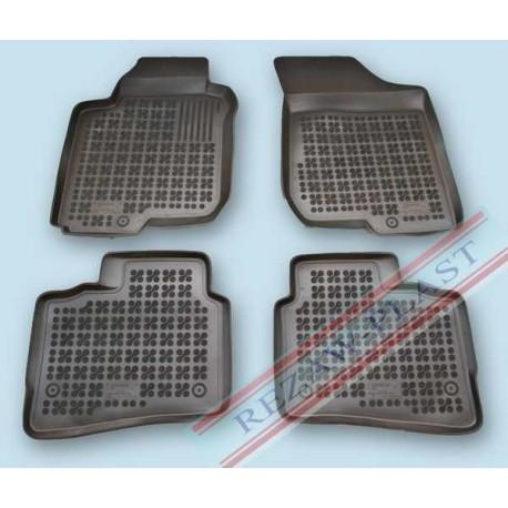 "Коврики в салон ""Rezaw-Plast"" для Hyundai i30 I (07-11) Combi"