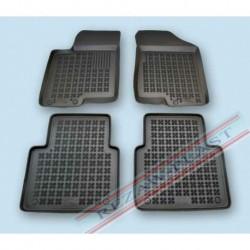 """Коврики в салон """"Rezaw-Plast"""" для Hyundai Sonata V (04-10)"""