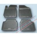 """Коврики в салон """"Rezaw-Plast"""" для Hyundai Veloster (11-)"""