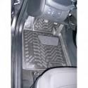 Коврики в салон Aileron на Kia Cee'd (2012-) /Hyundai i30 (12-) (3D с подпятником)