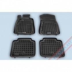 "Коврики в салон ""Rezaw-plast"" для Lexus GS 250,III S190,300, 350 430, 460,450H (05-11)"