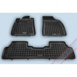 "Коврики в салон ""Rezaw-plast"" для Lexus RX 450h (12-) после рестайлинга"