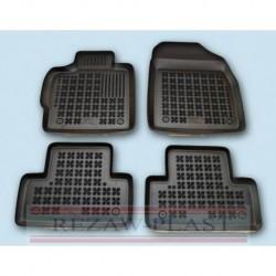 """Коврики в салон """"Rezaw-Plast"""" для Mazda CX7 (06-10)"""