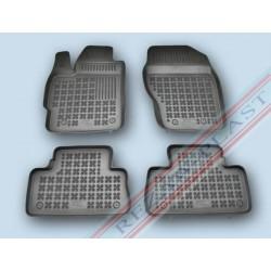 """Коврики в салон """"Rezaw-Plast"""" для Mazda CX7 (09-12) после рестайлинга"""