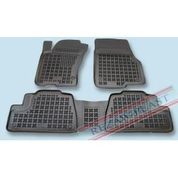 """Коврики в салон """"Rezaw-Plast"""" для MB ML W163 (98-05)"""
