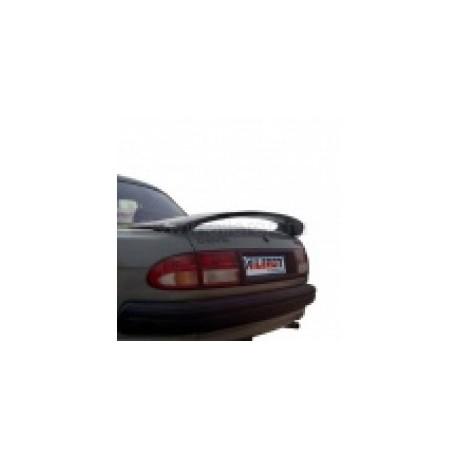 Спойлер ГАЗ 3110, 31105
