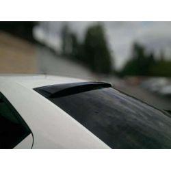 Козырек заднего стекла ANV-AIR на Skoda Octavia А7 2013 г.