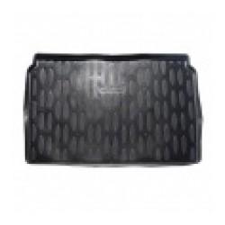 Коврик в багажник Aileron на Citroen C3 Picasso (2009-)