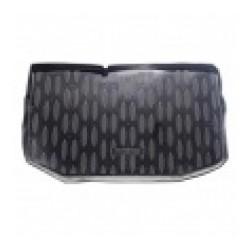 Коврик в багажник Aileron на Citroen C3 (MkII) (2009-)