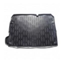 Коврик в багажник Aileron на Citroen C4 II HB (2010-)