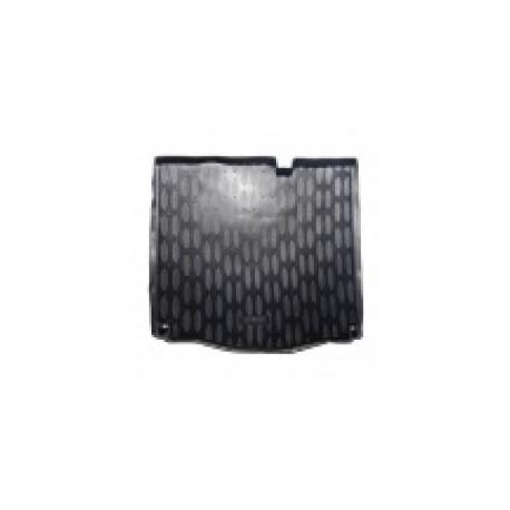 Коврик в багажник Aileron на Citroen C-Elysee (2013-)