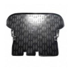Коврик в багажник Aileron на Citroen C-Crosser (2007-)