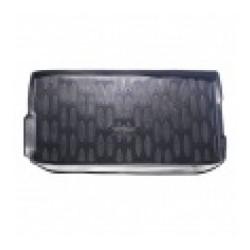 Коврик в багажник Aileron на Daewoo Matiz (2000-)