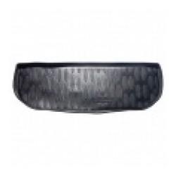 Коврик в багажник Aileron на Ford Galaxy (2006-) (короткий,7 мест)