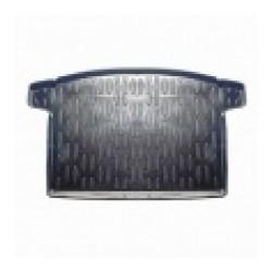 Коврик в багажник Aileron на Honda Civic 5D (2011-)