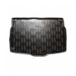 Коврик в багажник Aileron на Hyundai i30 HB (2012-)